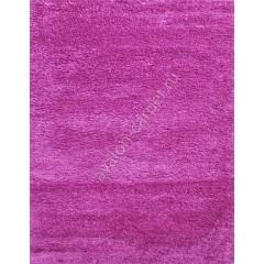 Дорожка Шагги (10013h_purple-purple_r)