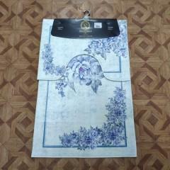 Набор ковриков в ванную комнату Decovilla (18007_101-mvi2_extra)