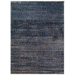 Ковер Палаццо (6980a_d.blue_stan)