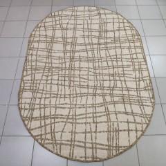 Циновка Люберцы (77018_01_oval)