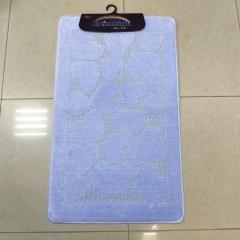 Набор ковриков в ванную комнату Классик (clt100_163lightblue_extra)