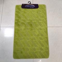 Набор ковриков в ванную комнату Классик (clt201817_157green_extra)