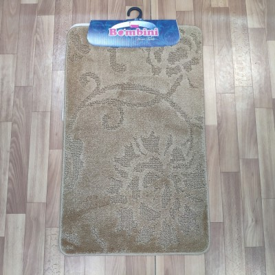 Набор ковриков в ванную комнату Классик