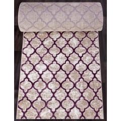 Дорожка Стайл (d5180_051-purple_r)