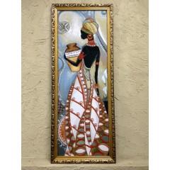 Картина гобелен 0,4x1,0 (egypt, 02)