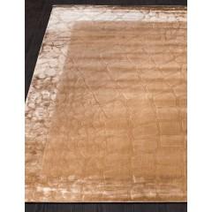 Ковер Carving with boarf (hl367_beige-lt-brown_stan)