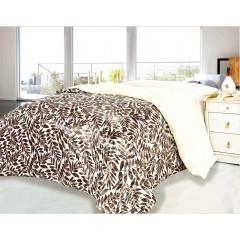 Покрывало-одеяло (утепленное)