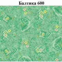 Ковролин (kbaltika_600_c)
