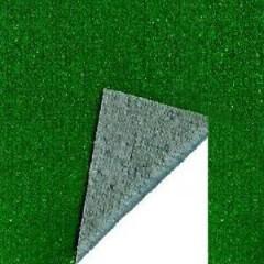 Трава иск. Лайм (lime_1_c)