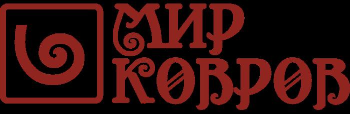 "Магазин ""Мир ковров"" | www.carpets18.ru"